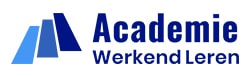 academie werkend leren