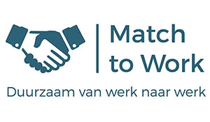 Match to Work