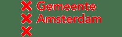 logo gemeente amsterdam